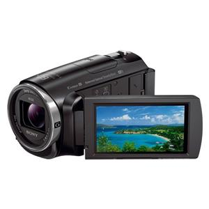 SONY HDR-PJ670 Full HD Handycam Camcorder with Built-in Projector
